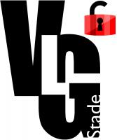 VincWeb